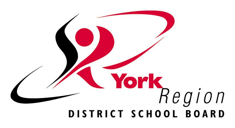 York Region District School Board